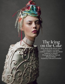 w-magazine-may-2013-by-patrick-demarchelier-1