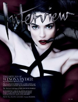 winona-ryder-by-craig-mcdean-for-interview-magazines-may-2013-cover