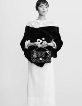 xiao-wen-by-max-von-gumppenberg-and-patrick-bienert-for-cr-fashion-book-spring-summer-2013-4