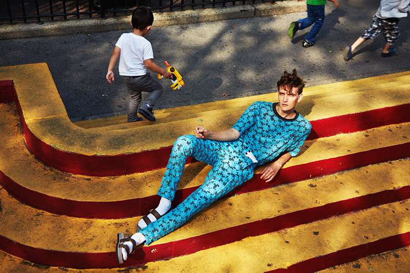 yannick-abrath-by-matthew-kristall-for-new-york-times-t-style-magazine-5