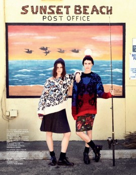 alana-bunte-tatiana-cotliar-for-vogue-russia-july-2013-by-david-mushegain-10