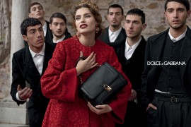 andreea-diaconu-bianca-balti-kate-king-monica-bellucci-for-dolce-gabanna-fall-winter-2013-2014-campaign-6
