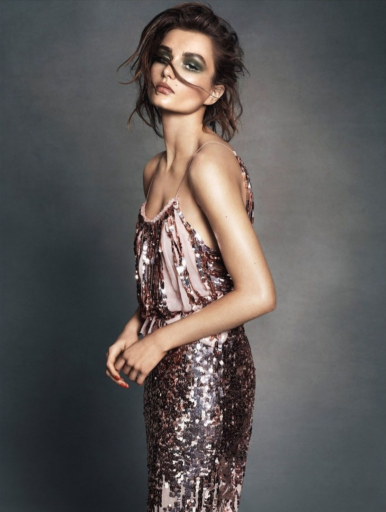 andreea-diaconu-by-lachlan-bailey-for-w-magazine-june-july-2013-2
