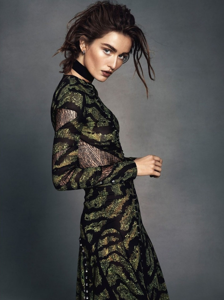 andreea-diaconu-by-lachlan-bailey-for-w-magazine-june-july-2013-4
