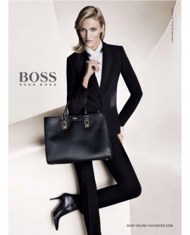 anja-rubik-joan-smalls-for-hugo-boss-fall-winter-2013-2014-1