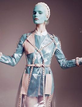 anmari-botha-by-marcin-tyszka-for-stylist-magazine-france-no-7-may-2013-3