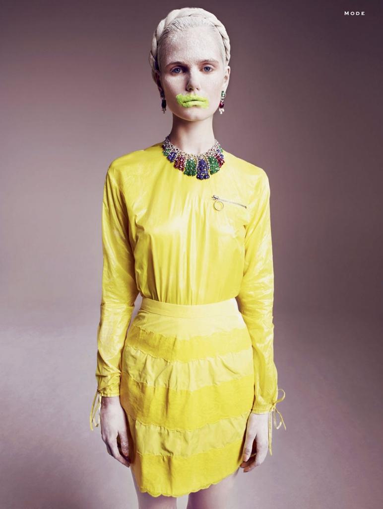anmari-botha-by-marcin-tyszka-for-stylist-magazine-france-no-7-may-2013-4