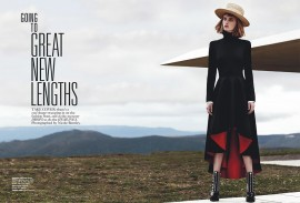 ashleigh-good-for-vogue-australia-july-2013-by-nicole-bentley-1