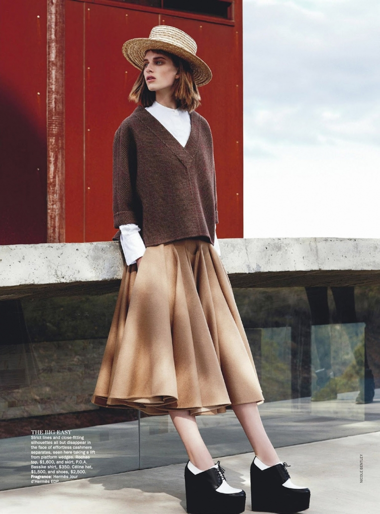 ashleigh-good-for-vogue-australia-july-2013-by-nicole-bentley-2