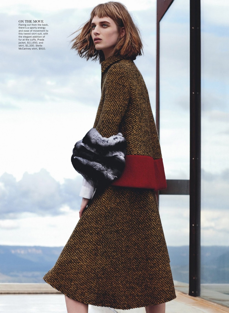 ashleigh-good-for-vogue-australia-july-2013-by-nicole-bentley-3