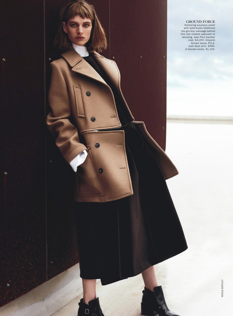 ashleigh-good-for-vogue-australia-july-2013-by-nicole-bentley-4