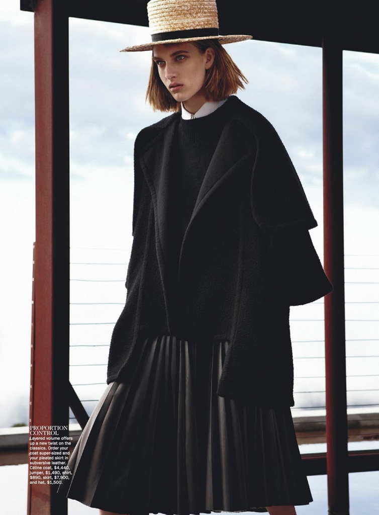 ashleigh-good-for-vogue-australia-july-2013-by-nicole-bentley-5
