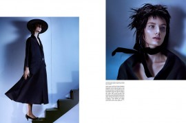 ava-smith-by-sebastian-mader-for-ponystep-magazine-5-spring-summer-2013-6