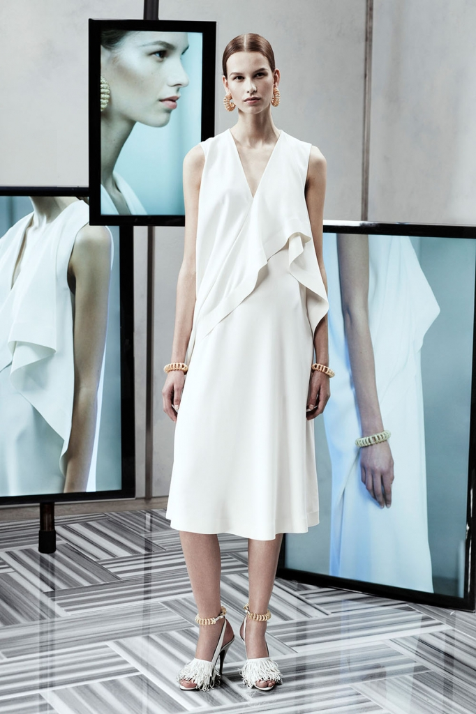 balenciaga-resort-2014-13