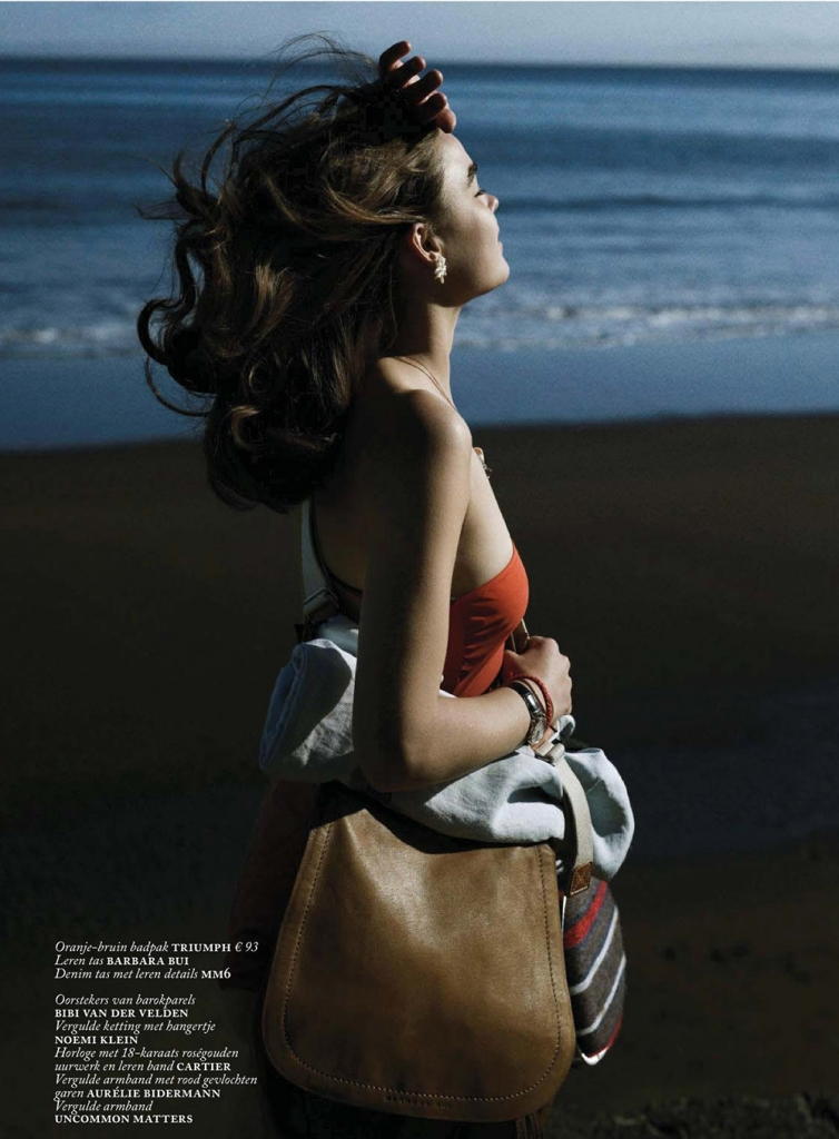 bambi-northwood-blyth-for-vogue-netherlands-july-2013-by-annemarieke-van-drimmelen-10