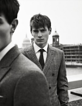 ben-allen-jester-white-for-hardy-amies-fall-winter-2013-campaign-1