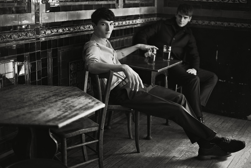 ben-allen-jester-white-for-hardy-amies-fall-winter-2013-campaign-15