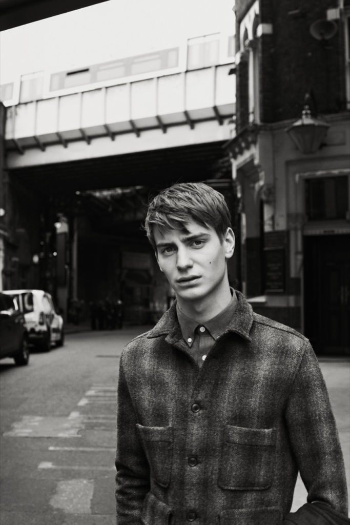 ben-allen-jester-white-for-hardy-amies-fall-winter-2013-campaign-9