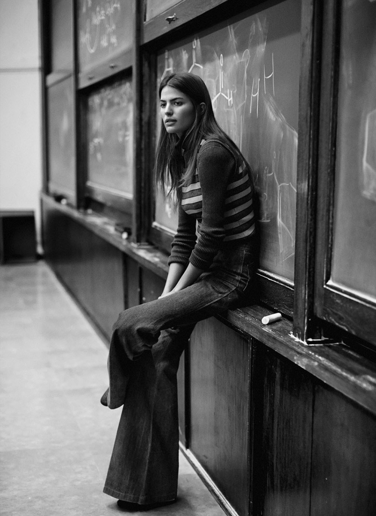 benjamin-eidem-cameron-russell-by-lachlan-bailey-for-man-about-town-spring-summer-2013-8