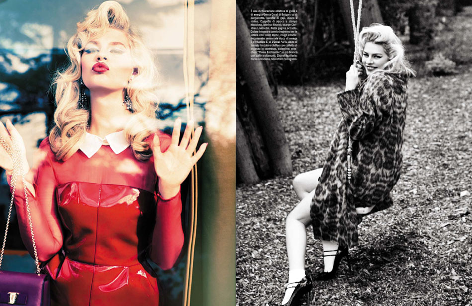 chloe-hayward-by-ellen-von-unwerth-for-vogue-italia-june-2013-4