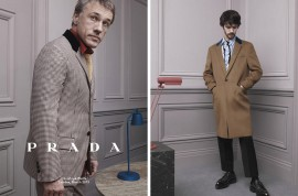 christoph-waltz-ben-whishaw-ezra-miller-by-david-sims-for-prada-menswear-fall-winter-2013-1-1