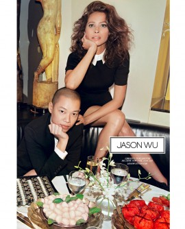 christy-turlington-jason-wu-by-inez-vinood-for-jason-wu-fall-winter-2013-2014-campaign