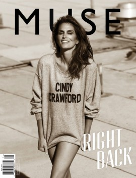 cindy-crawford-by-mariano-vivanco-for-muse-no-34-summer-2013