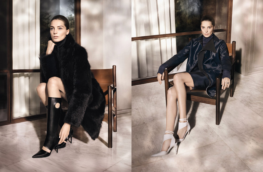 daria-werbowy-tyson-ballou-for-salvatore-ferragamo-fall-winter-2013-2014-campaign-2