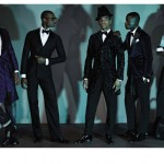 dsquared2-fallwinter-20132014-by-mert-marcus-2