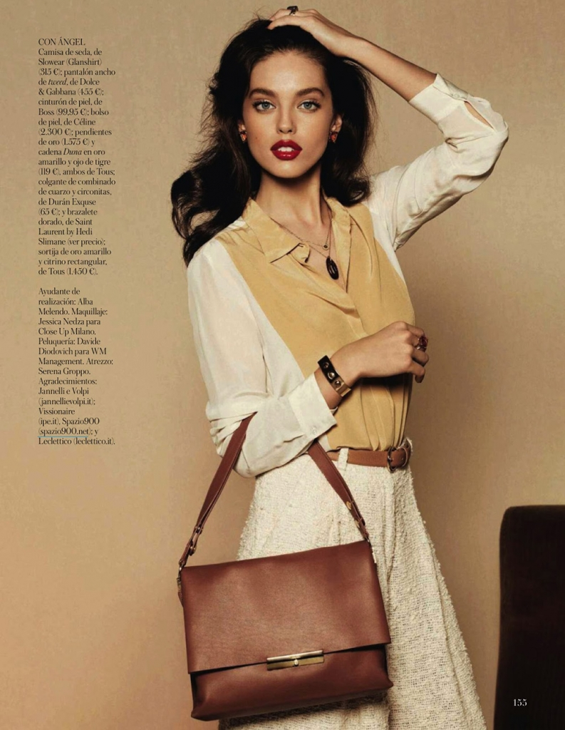 emily-didonato-for-vogue-spain-july-2013-by-giampaolo-sgura-10