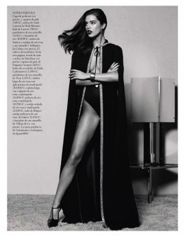 emily-didonato-for-vogue-spain-july-2013-by-giampaolo-sgura-8