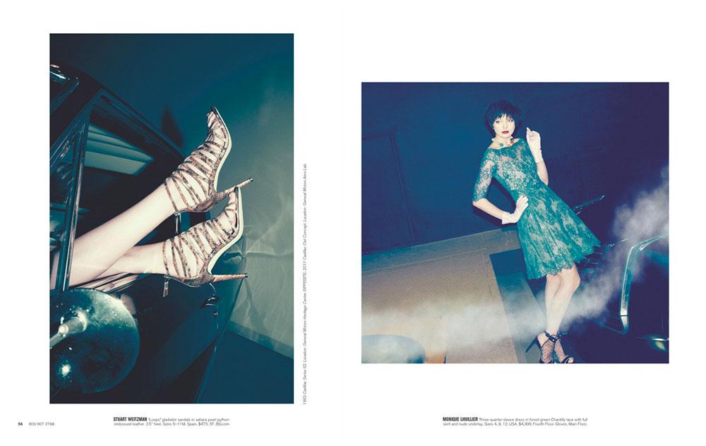 eniko-mihalik-for-bergdorf-goodman-magazine-june-2013-5