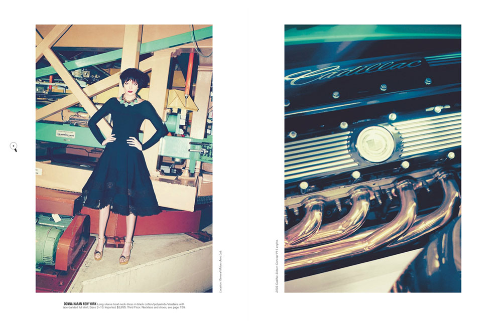 eniko-mihalik-for-bergdorf-goodman-magazine-june-2013-6
