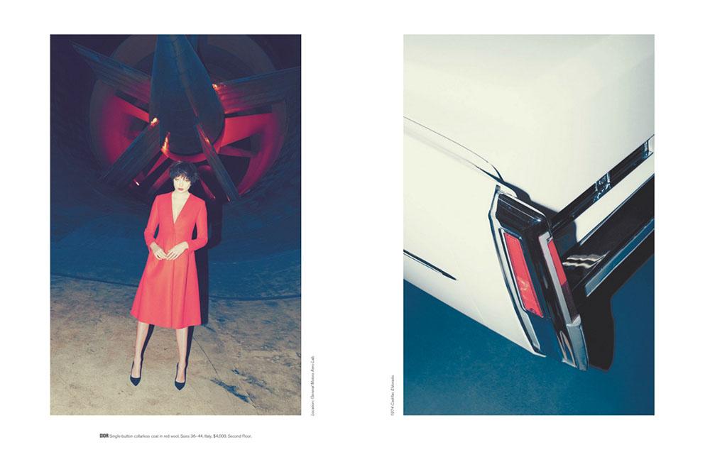 eniko-mihalik-for-bergdorf-goodman-magazine-june-2013-8