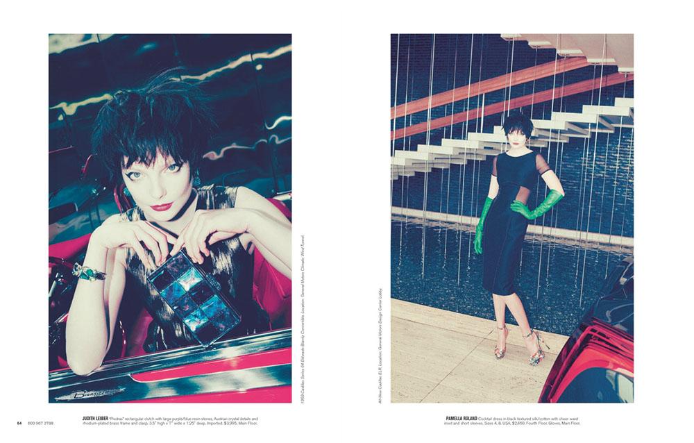 eniko-mihalik-for-bergdorf-goodman-magazine-june-2013-9