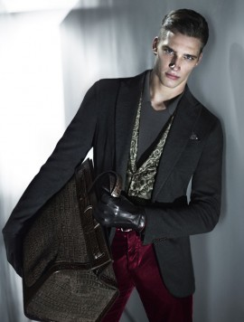 florian-van-bael-by-mert-marcus-for-giorgio-armani-fall-winter-2013-2014-campaign