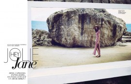giedre-kiaulenaite-by-ben-morris-for-elle-france-june-2013-1