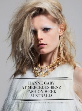 hanne-gaby-odiele-by-derek-henderson-for-russh-magazine-june-july-2013-1