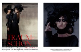 jamie-bochert-marie-piovesan-by-karl-lagerfeld-for-vogue-germany-july-2013-1