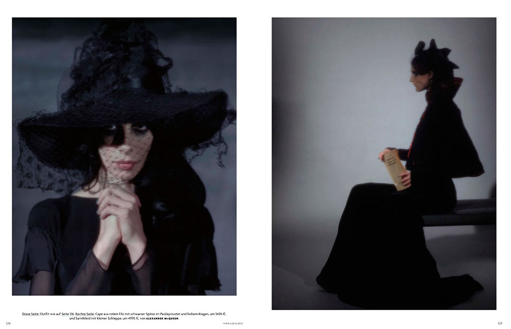 jamie-bochert-marie-piovesan-by-karl-lagerfeld-for-vogue-germany-july-2013-5