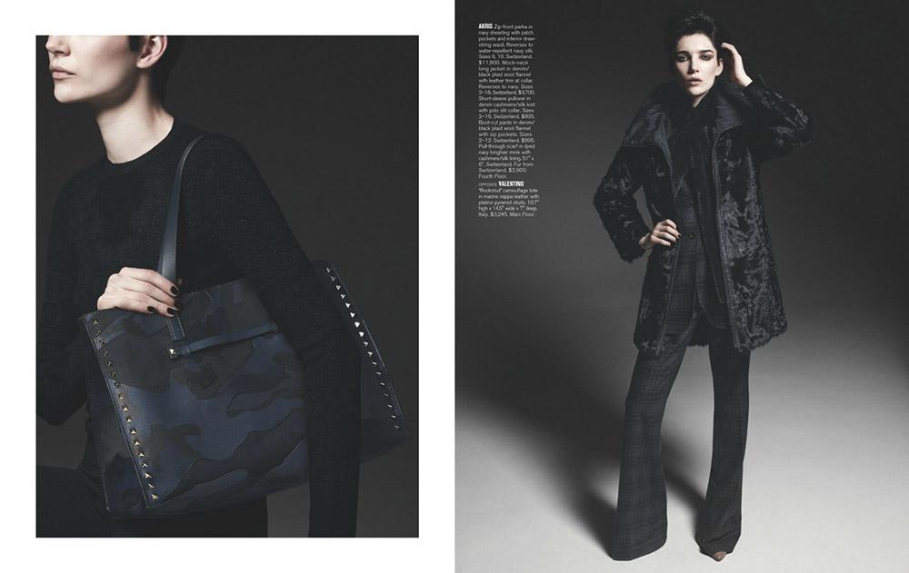 janice-seinen-alida-for-bergdorf-goodman-magazine-june-2013-3