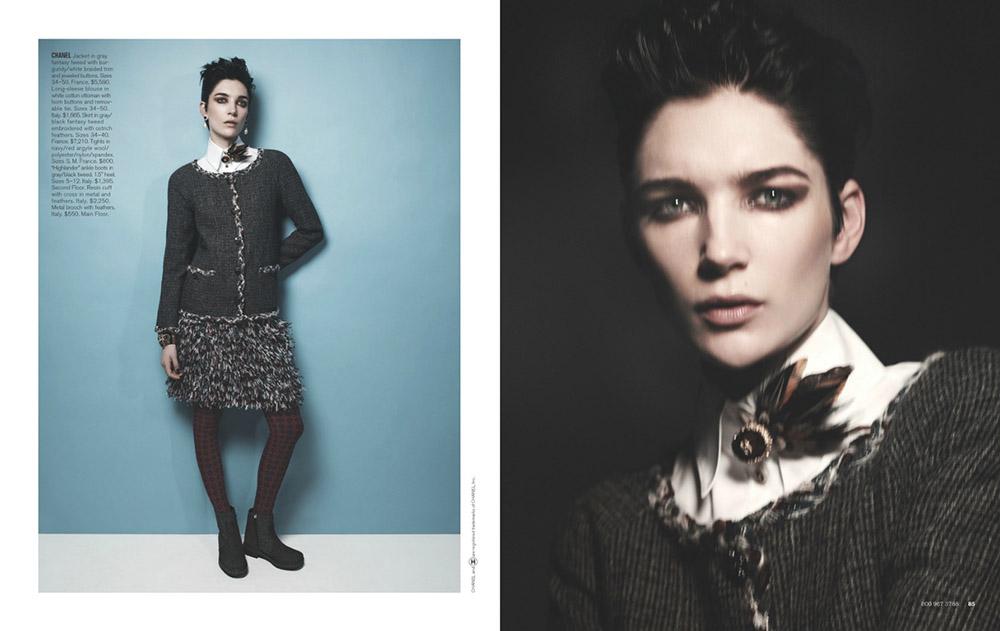 janice-seinen-alida-for-bergdorf-goodman-magazine-june-2013-5