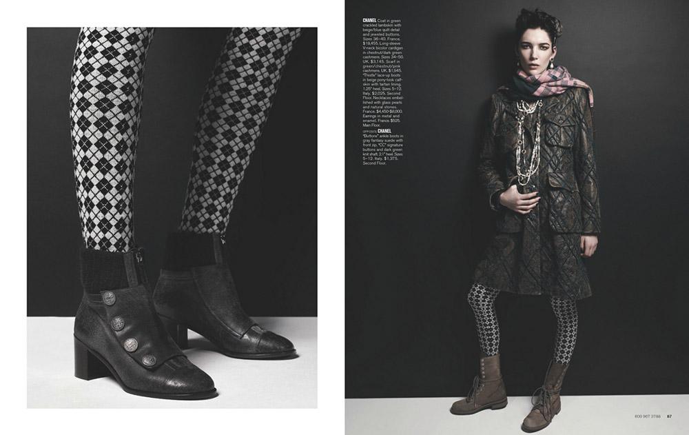 janice-seinen-alida-for-bergdorf-goodman-magazine-june-2013-6