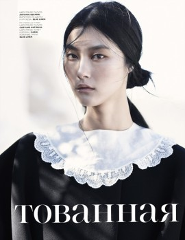 ji-hye-park-for-vogue-russia-july-2013-by-emma-tempest-1