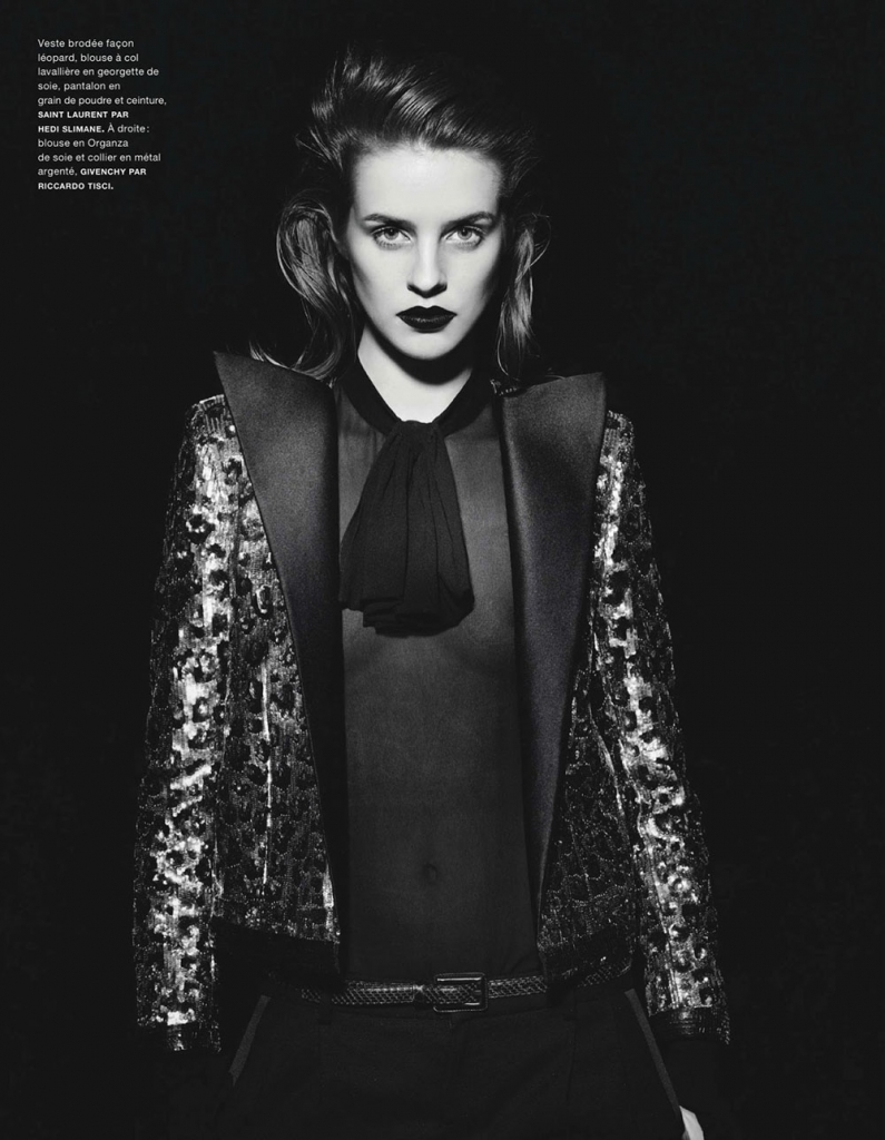 julia-frauche-by-warren-du-preez-nick-thornton-jones-for-numero-no-144-june-july-2013-2