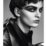 juliane-gruner-by-benjamin-lennox-for-interview-germany-2013-2