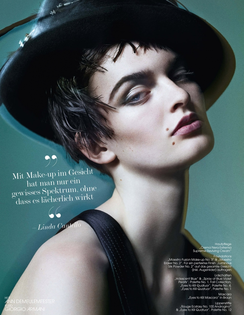 juliane-gruner-by-benjamin-lennox-for-interview-germany-2013-3