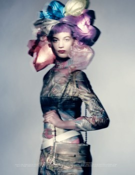 kati-nescher-ondria-hardin-vanessa-axente-marie-piovesan-by-paolo-roversi-for-dazed-confused-july-2013-19