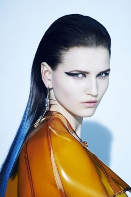 katlin-aas-by-jason-hetherington-for-glass-magazine-summer-2013-2
