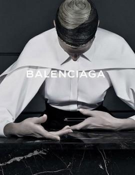kristen-mcmenamy-for-balenciaga-fallwinter-2013-2014-campaign-by-steven-klein-3